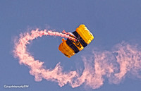 Jones Beach Airshow 2014